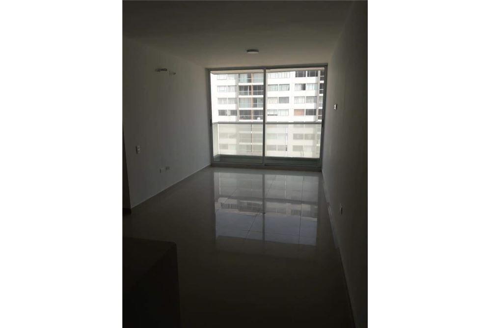 58 Sqm Condo Apartment For Rent Lease 3 Bedrooms Located At Calle 100 Transversal 44b Esq Miramar Atlántico Barranquilla Colombia