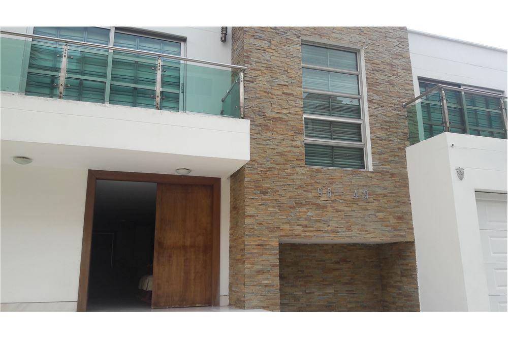 Casa venta atl ntico barranquilla 660251001 582 for La terraza barranquilla