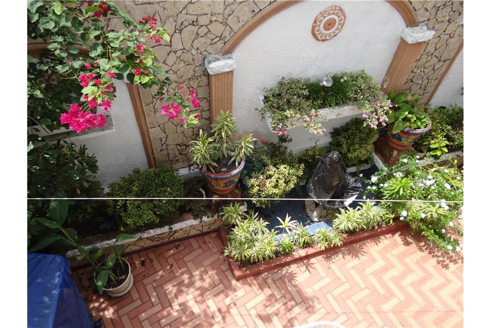 380 Sqm Detached For Sale 6 Bedrooms Located At Los Alpes Atlántico Barranquilla Colombia
