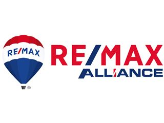 Office of RE/MAX Alliance - Barrios Unidos