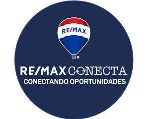 Office of RE/MAX Conecta - Chapinero