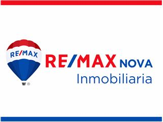 OfficeOf RE/MAX Nova - Barranquilla