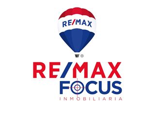 OfficeOf RE/MAX Focus - Suba