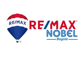 OfficeOf RE/MAX Nobel - Usaquén