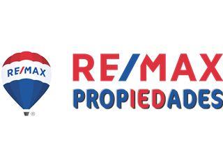 Office of RE/MAX Propiedades - Usaquén
