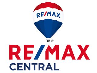 Office of RE/MAX Central II - Chapinero