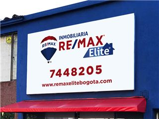OfficeOf RE/MAX Elite - Suba