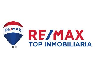 Office of RE/MAX Top Inmobiliaria - Barranquilla