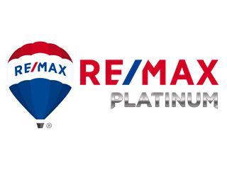 Office of RE/MAX Platinum - Suba