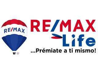 Office of RE/MAX Life - Usaquén