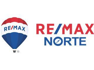 Office of RE/MAX Norte - Usaquén