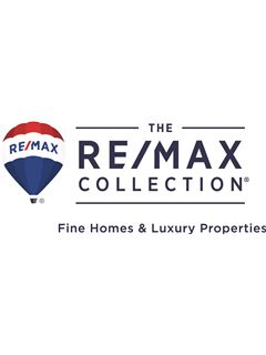 RE/MAX Collection - RE/MAX Collection Adriatic