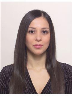 Marina Rabrenovic - RE/MAX Riviera
