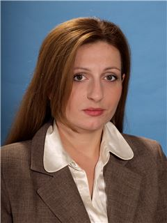 Elizabeta Ranđelović - RE/MAX Riviera