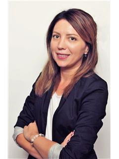 Ljiljana Kascelan - RE/MAX Riviera