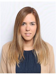 Tamara Bijelic - RE/MAX Riviera