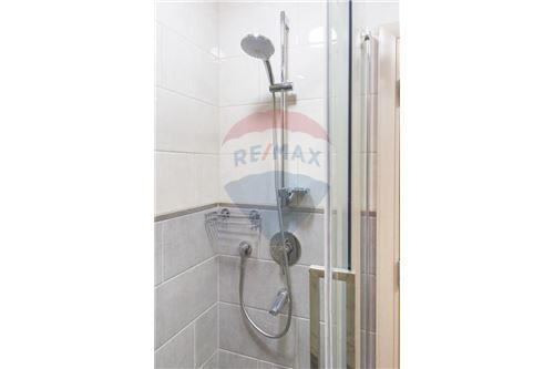 Villa - For Sale - Herceg-Novi Herceg-Novi Montenegro - 28 - 700011007-180
