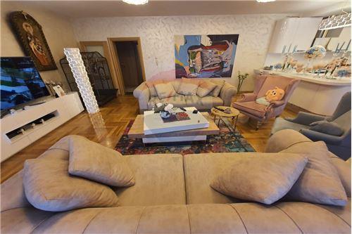 Condo/Apartment - For Sale - Dalmatinska Podgorica Montenegro - 3 - 700011007-317