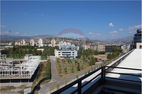 Condo/Apartment - For Rent/Lease - Podgorica Podgorica Montenegro - 6 - 700011020-525