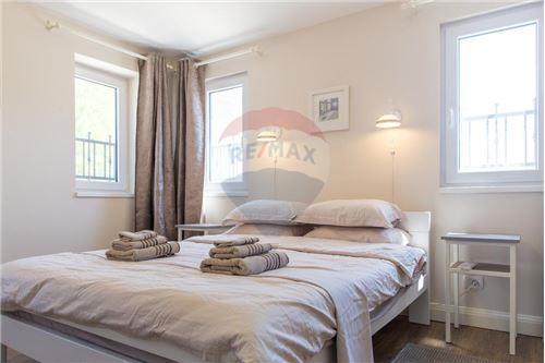 Villa - For Sale - Herceg-Novi Herceg-Novi Montenegro - 14 - 700011007-180