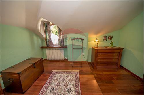 Villa - For Sale - Cetinje Cetinje Montenegro - 20 - 700011001-1678