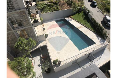 Condo/Apartment - For Sale - Dobrota Kotor Montenegro - 43 - 700011011-155