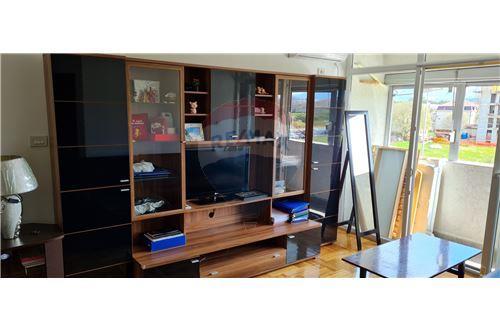 Condo/Apartment - For Rent/Lease - City kvart Podgorica Montenegro - 14 - 700011046-2