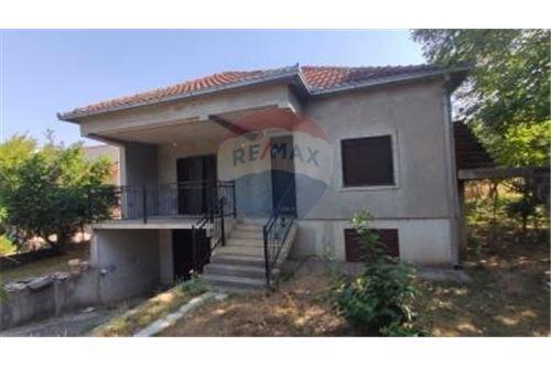 House - For Sale - Zagorič Podgorica Montenegro - 1 - 700011029-186