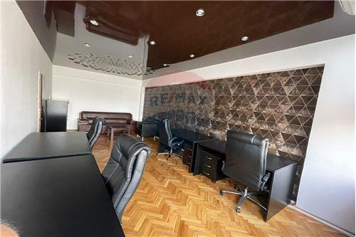 Office - For Rent/Lease - Podgorica Podgorica Montenegro - 15 - 700011020-505