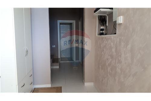 House - For Sale - Donja Lastva Tivat Montenegro - 88 - 700011044-1894