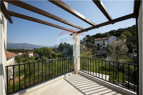 Villa - For Sale - Tivat Tivat Montenegro - 45 - 700011044-1966