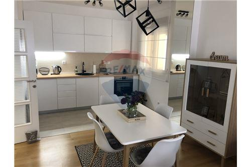Condo/Apartment - For Sale - Skaljari Kotor Montenegro - 20 - 700011044-1421