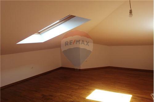 Condo/Apartment - For Sale - Ljubović Podgorica Montenegro - 25 - 700011046-1
