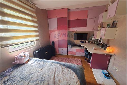 Condo/Apartment - For Sale - Dalmatinska Podgorica Montenegro - 14 - 700011007-317
