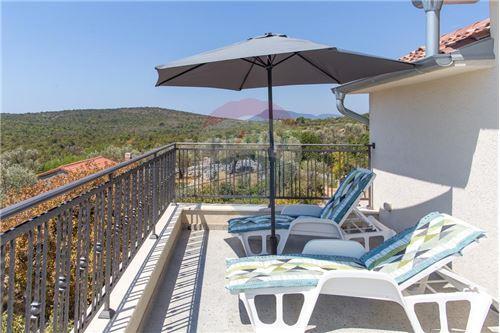 Villa - For Sale - Herceg-Novi Herceg-Novi Montenegro - 30 - 700011007-180