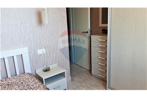 House - For Sale - Donja Lastva Tivat Montenegro - 79 - 700011044-1894