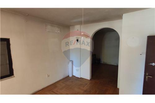 House - For Sale - Zagorič Podgorica Montenegro - 7 - 700011029-186