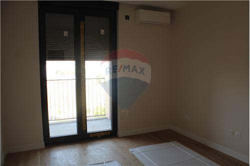 Condo/Apartment - For Rent/Lease - Podgorica Podgorica Montenegro - 15 - 700011020-525