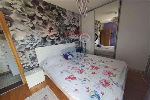 Condo/Apartment - For Sale - Dalmatinska Podgorica Montenegro - 17 - 700011007-317
