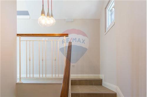 Villa - For Sale - Herceg-Novi Herceg-Novi Montenegro - 12 - 700011007-180