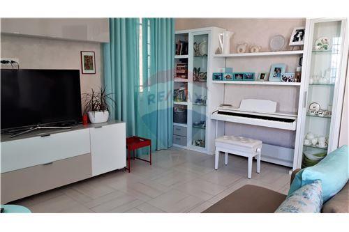 House - For Sale - Donja Lastva Tivat Montenegro - 61 - 700011044-1894
