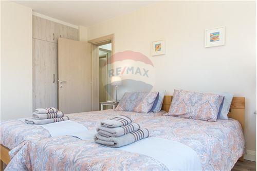 Villa - For Sale - Herceg-Novi Herceg-Novi Montenegro - 21 - 700011007-180