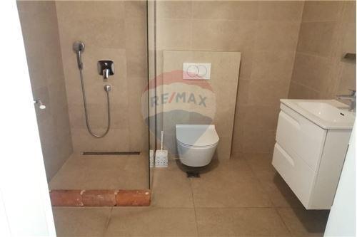 Condo/Apartment - For Sale - Ljubović Podgorica Montenegro - 26 - 700011046-1