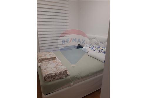 Condo/Apartment - For Sale - Central Point Podgorica Montenegro - 1 - 700011048-1