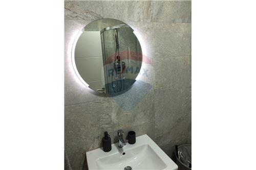 Condo/Apartment - For Sale - Skaljari Kotor Montenegro - 18 - 700011044-1421