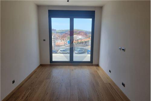 Condo/Apartment - For Rent/Lease - Kruševac Podgorica Montenegro - 24 - 700011007-337