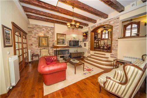 Villa - For Sale - Cetinje Cetinje Montenegro - 5 - 700011001-1678
