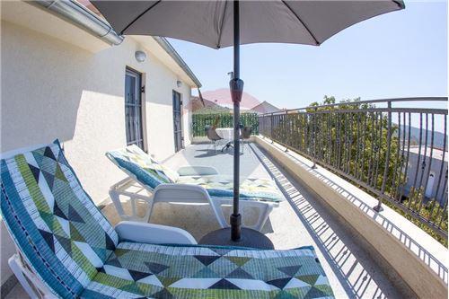 Villa - For Sale - Herceg-Novi Herceg-Novi Montenegro - 31 - 700011007-180