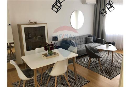 Condo/Apartment - For Sale - Skaljari Kotor Montenegro - 13 - 700011044-1421