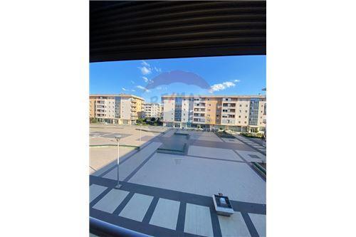 Condo/Apartment - For Sale - City kvart Podgorica Montenegro - 24 - 700011007-370